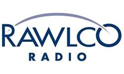 Rawlco Radio Logo