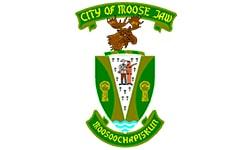 City of Moose Jaw logo