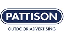 pattison logo