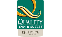 Suburban Extended Stay Choice Hotels