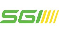 SaskWater Logo